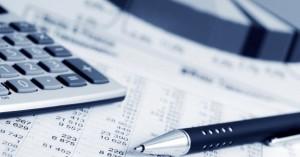 «Βροχή» οι αιτήσεις συζύγων για ξεχωριστές φορολογικές δηλώσεις