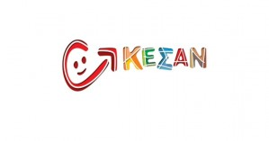 «Stay Creative» από τον Δήμο Ηρακλείου