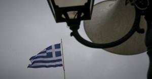 Νέα συγκέντρωση για τη Μακεδονία σήμερα στη Θεσσαλονίκη