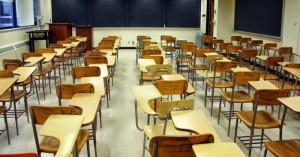 Επιστολή διαμαρτυρίας των μαθητών εσπερινού ΕΠΑΛ για την κατάργηση τμημάτων