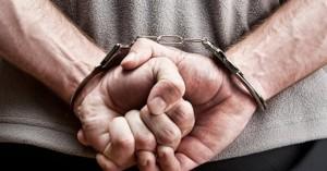 Όχι μία αλλά 43 συλλήψεις για πλαστά χαρτιά στο αεροδρόμιο!