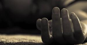 Ηράκλειο: Άντρας έκοψε τις φλέβες του!