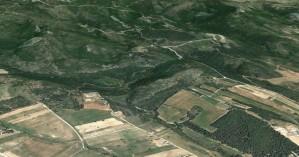 Δασικοί χάρτες & μεταφορά αγροτικών προϊόντων στη συνάντηση της ΕΑΣΗ με την Περιφέρεια