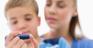 Ο σοβαρός κίνδυνος για όποιον εμφανίσει διαβήτη τύπου 1 σε νεαρή ηλικία