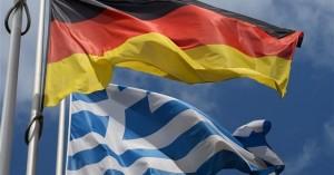 Die Welt: Νέο ενδιαφέρον για την Ελλάδα από γερμανικές εταιρείες