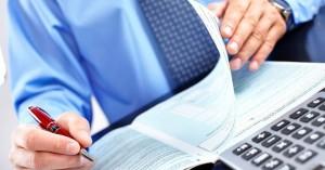 Οι παγίδες της χωριστής φορολογικής δήλωσης για τους συζύγους