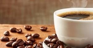 Ακόμη ένας καλός λόγος για να πίνουμε καφέ