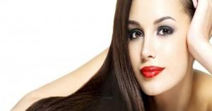 Καστορέλαιο: Ο θησαυρός για τα μαλλιά μας!