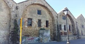 Δήμος Χανίων: Πλάνο σημαντικών έργων, εν μέσω έντονης αμφισβήτησης απ'την αντιπολίτευση