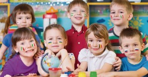 Πρόσκληση συμμετοχής σε Ομάδα Γονέων – Παιδιών Προσχολικής και Σχολικής Ηλικίας