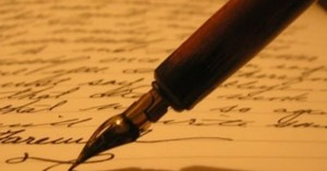 Συνομιλία με την ποίηση τεσσάρων Κρητών ποιητών