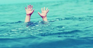 Αυλίδα - Τραγωδία σε beach bar: 6χρονη πνίγηκε μπροστά στην μητέρα της