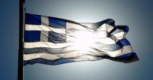 Σπίρτζης, Σταθάκης, Ξανθός και Φωτάκης στην Κρήτη για την 25η Μαρτίου