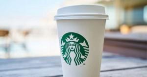 Η Starbucks κλείνει τα καταστήματά της στην επαρχία Χουμπέι λόγω του νέου κοροναϊού
