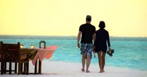 Ξεπέρασαν τα 20 εκατομμύρια οι τουρίστες στο οκτάμηνο Ιανουαρίου-Αυγούστου