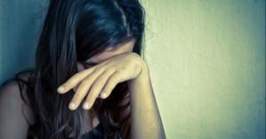 Σήμα της Ιντερπόλ για υπόθεση βιασμού στα Χανιά