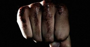 Ηράκλειο: Καταγγελία για ξυλοδαρμό διανομέα του ΕΛΤΑ!