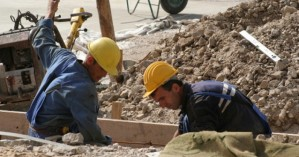 Κλειστοί δρόμοι στο Μαλεβίζι λόγω έργων