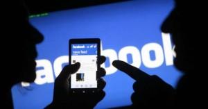 Το Facebook… καλοβλέπει τα δεδομένα πελατών τραπεζών