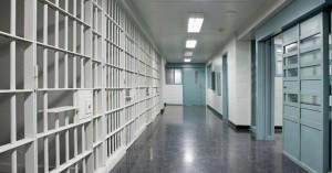 Κρατούμενος βγήκε με άδεια από τη φυλακή και δεν επέστρεψε ποτέ