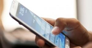 Απαγορεύονται τα κινητά στα σχολεία με εγκύκλιο του υπουργείου