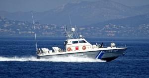 Βρέθηκε νεκρός 66χρονος αλιέας που αγνοείτο απο το Σάββατο