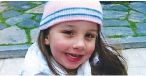 Στο εδώλιο η αναισθησιολόγος πέντε χρόνια μετά τον θάνατο της μικρής Μελίνας