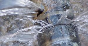 Οι περιοχές του Αποκόρωνα που παίρνουν άδειες χρήσης νερού ΟΑΚ