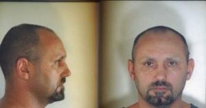 Νίκος Παλαιοκώστας: Αρνήθηκε τη νοσηλεία, επέστρεψε στη φυλακή