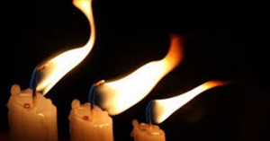 Θλίψη για τον θάνατο του Κρητικού πρώην γ.γ. του Υπουργείου Δημόσιας Τάξης