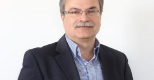 Απάντηση Δημάρχου Πλατανιά στην κριτική του Μανώλη Ντουντουλάκη