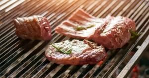 Ο Σύλλογος τριτέκνων Ρεθύμνου μοιράζει κρέας στις οικογένειες