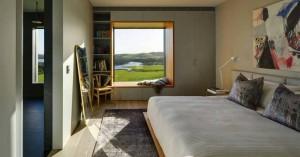Φόρο διαμονής πρέπει να πληρώσουν όσοι νοικιάζουν ακίνητα μέσω Airbnb
