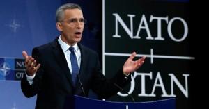 Οι όροι του ΝΑΤΟ στα Σκόπια για να γίνουν πλήρες μέλος της Συμμαχίας