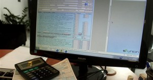 Τα πρόστιμα και η προθεσμία για τις φορολογικές δηλώσεις στο Taxisnet