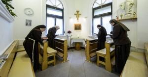 Συμβουλές απ'το Βατικανό στις καλόγριες για τη χρήση των socia media