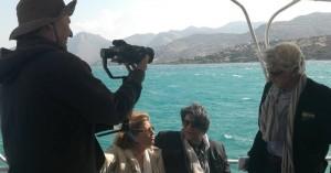 Σπιναλόγκα: Εμπλουτίζεται ο φάκελος υποψηφιότητας για την Unesco
