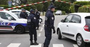 Τραγωδία στη Γαλλία - Τρεις νεκροί σε δυστύχημα με φιλάθλους