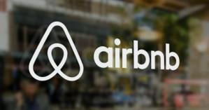 Ερχεται άγριο κυνηγητό για τις μισθώσεις Airbnb