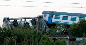 Δίωξη κατά του Τσέχου οδηγού που προκάλεσε το δυστύχημα στην Ιταλία