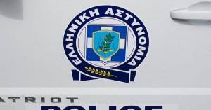 Συνελήφθησαν δύο μέλη εγκληματικής ομάδας που κρατούσε παράνομα αλλοδαπούς
