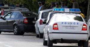 Θρίλερ στην Μάνδρα: Δολοφονημένη γυναίκα βρέθηκε στην αυλή της