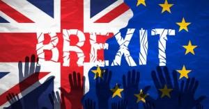 Σε κρίσιμο σταυροδρόμι η Βρετανία – Θέλουν δημοψήφισμα για το Brexit