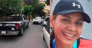Μεξικό: Το πτώμα 52χρονης δημοσιογράφου βρέθηκε μέσα στο σπίτι της