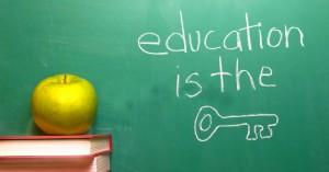 Όταν υπονομεύεις το εκπαιδευτικό σύστημα, καταστρέφεις το μέλλον μιας χώρας
