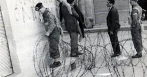 Φρικτές αποκαλύψεις για τα βασανιστήρια σε βάρος αγωνιστών της ΕΟΚΑ