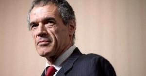 Ποιος είναι ο Κάρλο Κοταρέλι που θα πάρει εντολή σχηματισμού κυβέρνησης