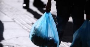 Η εγκύκλιος για ειδικό τέλος στις πλαστικές σακούλες, πληρωμή και πρόστιμα