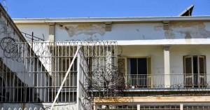 Σκάνδαλο-σοκ στις φυλακές Κορυδαλλού: 300 υποθέσεις τινάζονται στον αέρα