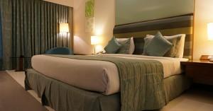 Οι 12 περίεργες υπηρεσίες που προσφέρουν ξενοδοχεία στους πελάτες τους